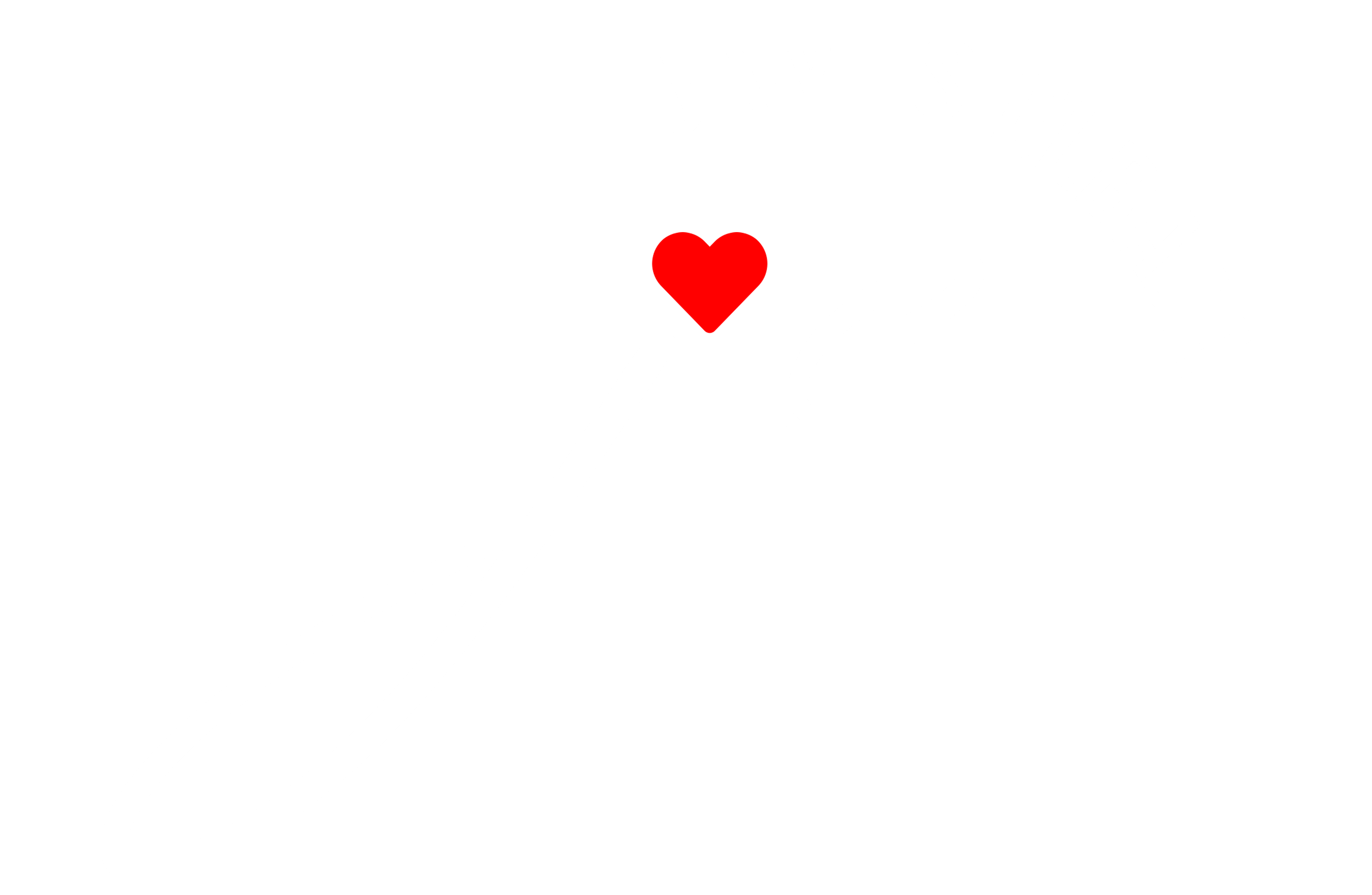 james elbaja logo