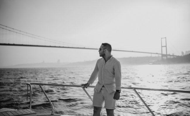 james elbaja coach mindset business pour entrepreneur